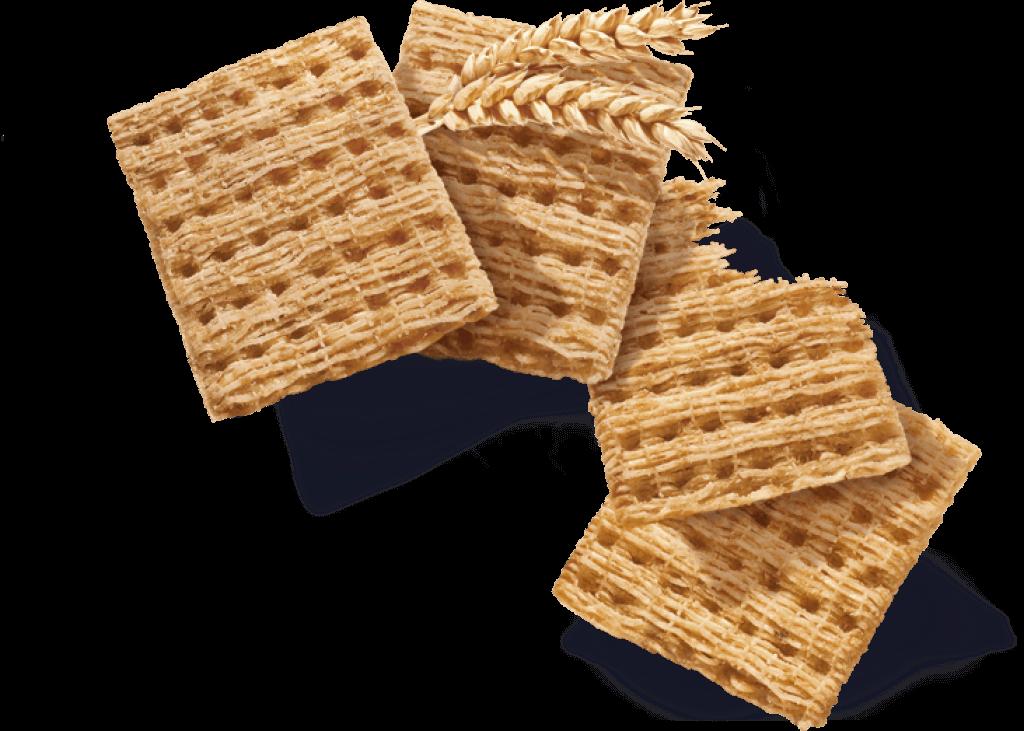 KloseDetering Werbeagentur Uncle Cracker NatSnacks