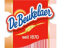 KloseDetering Verpackungsdesign für debeukelaer